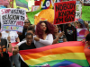 Trinidad and Tobago court says laws barring gay sex are unconstitutional