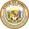 Hawaii: House of Reps Passes Bill to Protect LGBTQ Youth from Conversion Therapy