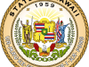 Hawaii: House of Reps Passes Bill to Protect LGBTQ Youth from ConversionTherapy
