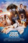 Film Trailer: Show Dogs (with Will Arnett) – Irish cinemas May 25
