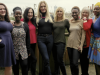 UK: Terrence Higgins Trust Launches New Report On Women With HIV – Invisible NoLonger