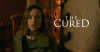 Film Review: The Cured