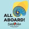 Eurovision 2018 – Grand Final Live Stream, Running Order andRecap
