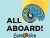 Eurovision 2018 – Grand Final Live Stream, Running Order and Recap