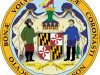 US: Maryland Enacts Legislation Protecting LGBTQ Youth from 'Conversion Therapy'