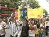 Japan: Largest LGBT Pride Parade Held InTokyo