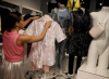 New York: Genderless clothes store breaks new ground