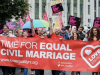 NI: Pro-equal Marriage March Belfast – Saturday 2June