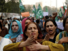 Pakistan: Transgender rights law – a 'battle half won'