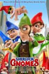 Film Review: Sherlock Gnomes