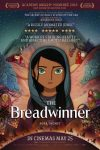 Film Review & Trailer: The Breadwinner
