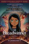 Film Review & Trailer: TheBreadwinner
