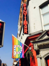 Dublin Pride 2018: Events Wednesday 27th to Saturday 30th