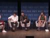 Watch: Queer Eye inConversation