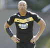 Ex-rugby captain backs ban on anti-gay chants at Britishmatches