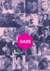 Preview: GAZE Film Festival 2018 plus festival promo trailer!
