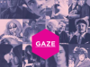 GAZE LGBT Film Festival launches 26th edition of programme!