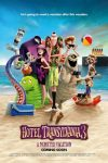 Film Review & Trailer: Hotel Transylvania 3 – A Monster Vacation