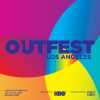 2018 Outfest Los Angeles LGBTQ Film Festival – July 12-22 – Complete Line-Up Announced!