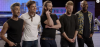 Queer Eye and Nailed It! CrossoverEpisode