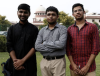 India: LGBT activists hopeful as top court hears challenge to Section377