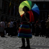 Ireland pressed to introduce hate crime laws after LGBT attacks