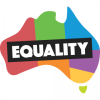 Australia: Equality Campaign – It's not marriage equality until all relationships are equal