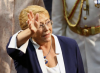 UN General Assembly approves Chile's Bachelet as human rights HighCommissioner