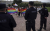 Russia: Minor appeals 'gay propaganda' lawfine