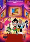 Film Review & Trailer: Teen Titans Go To The Movies