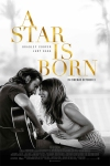 Film Review & Trailer: A Star is Born