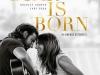 Film Review & Trailer: A Star isBorn