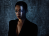 Dublin Theatre Festival – Ruth Negga in Hamlet at Gate Theatre – 27 Sept-13 Oct