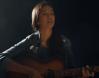 Video: Raye Zaragoza – AmericanDream