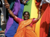 India: Decriminalisation of gay sex, but battle for acceptance remains