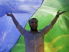 India: Gay rights rule change sets up cultural battle