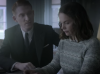Film Review: The Little Stranger