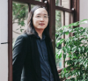 Taiwan: Transgender minister seeks to breakbarriers