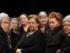 Everyman Cork: Shawlies 'Tell No One Nothing!' – new play celebrates the CorkShawlie