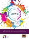 TENI & Pavee Point launch gender identity resource for Traveller community