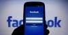 Indonesia: Police arrest two men linked to LGBT Facebookpage