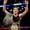 Katie Taylor Documentary 'KATIE' – Netflix Irl on Monday, 11 March