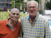 Florida: Gaybourhood invests in homes for gayseniors