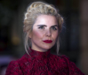 Paloma Faith: I'm raising my child gender-neutral to avoid stereotypes