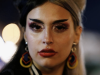 Pangender or demigirl? Australian study identifies more than 30 genderoptions