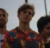 Listen: Hold Me Down – TrapdoorSocial
