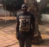 Zimbabwe: Trans people struggle foracceptance