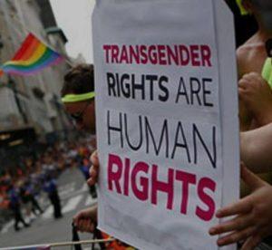 Transgender-Initiative1