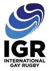 IGR Congratulates Rugby Community for Uniting Against Discrimination and Hate-Crime