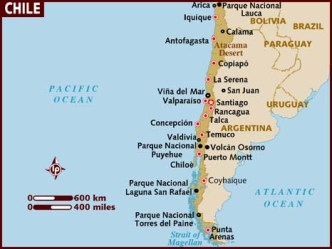 map_of_chile
